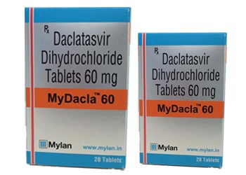 Daclatasvir-Tablets-60mg-Mylan-India
