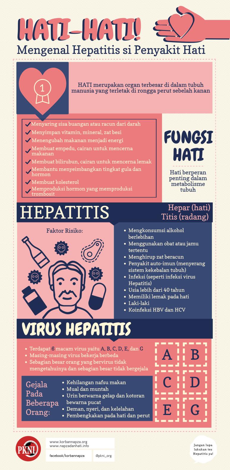 Infografis HepC-1